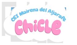 CEI Mairena del Aljarafe